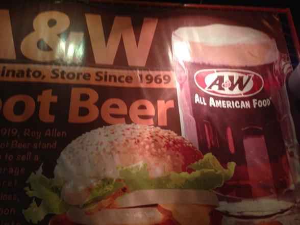 A&W (5)