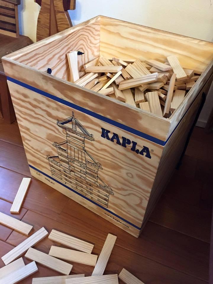 kapla1