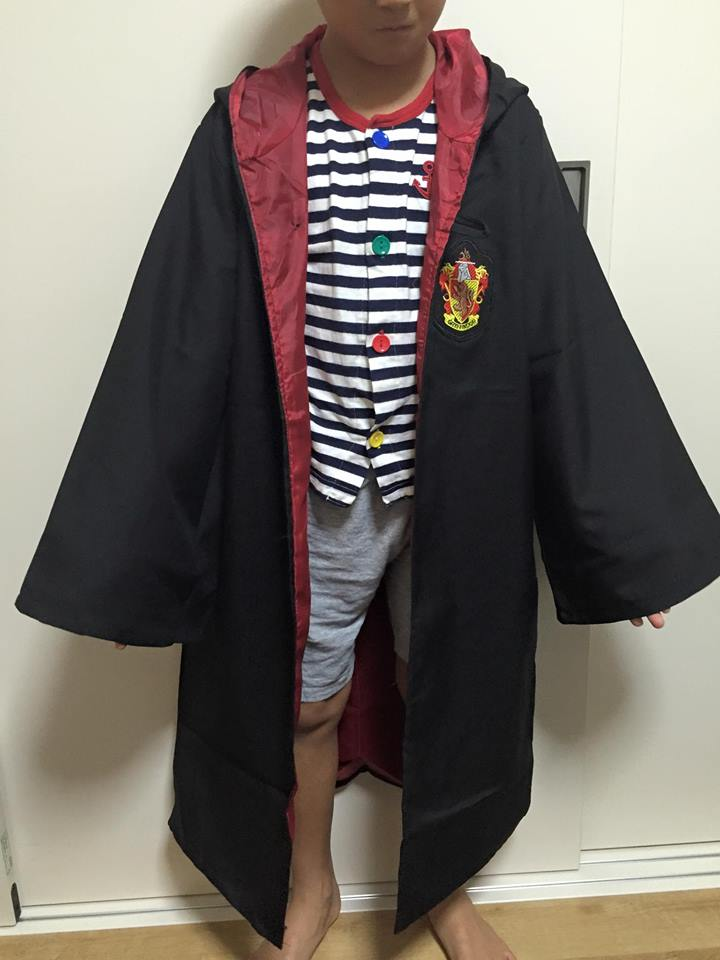 harrypotter-robe2