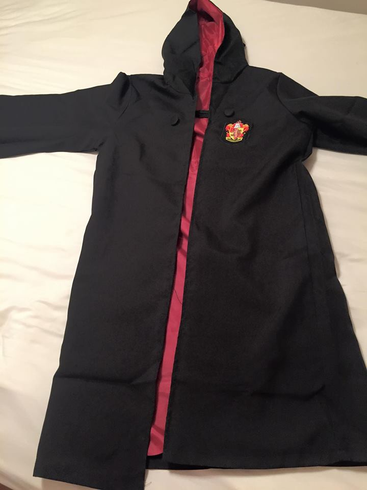harrypotter-robe5