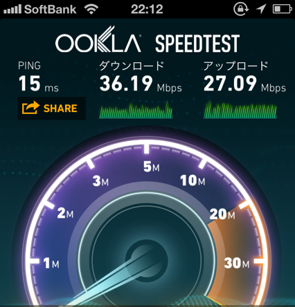 nuro-wifi-speed