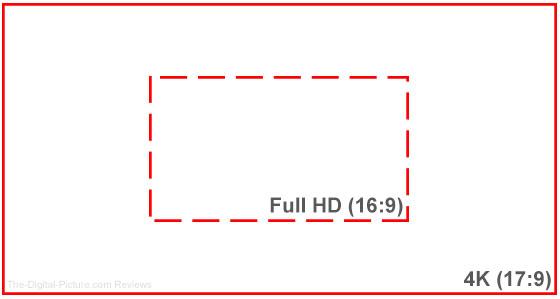 4K-vs-FHD-比較