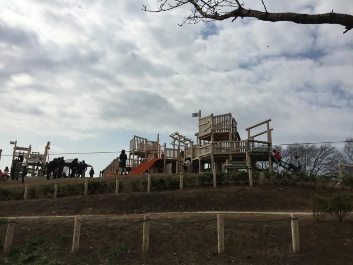 三郷公園3