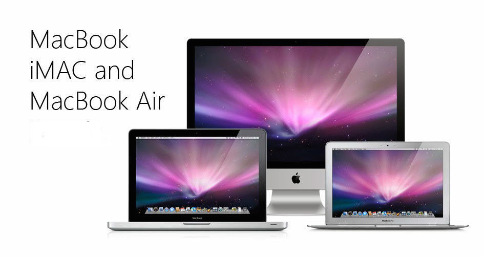 postadsuk.com-macbook-repairs-macbook-pro-repairs-macbook-air-repairs-imac-repairs-mac-mini-mac-pro-repairs