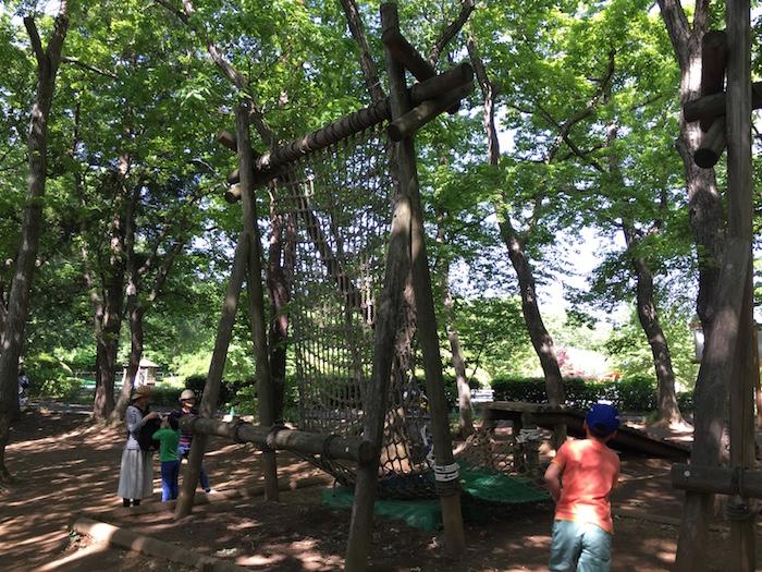 アンデルセン公園20