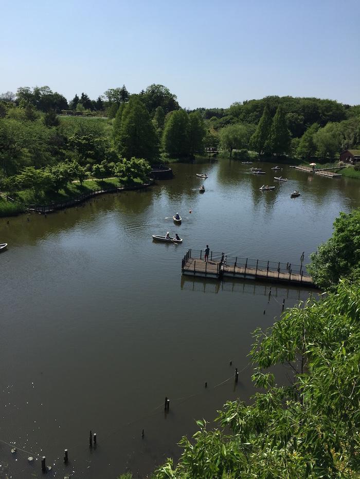 アンデルセン公園23