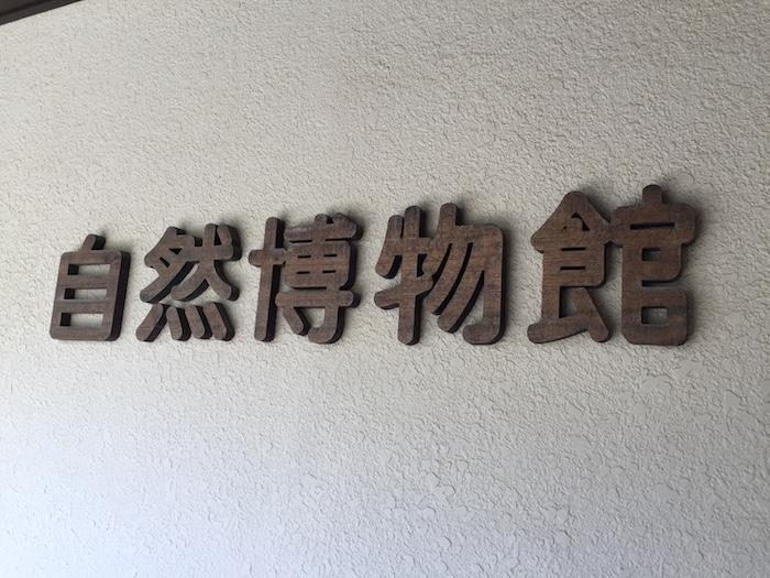 市川動植物園16