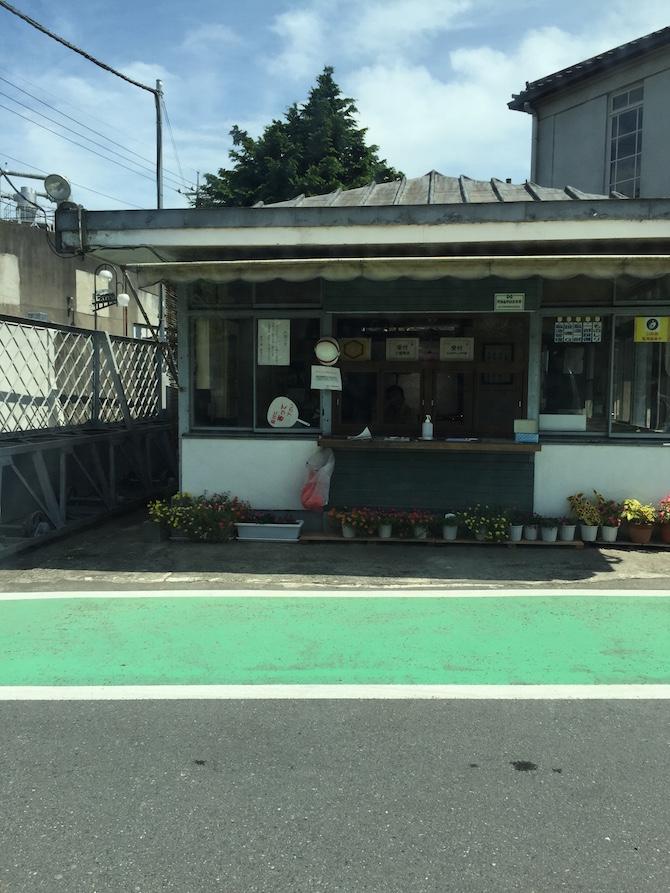 キッコーマン野田工場見学13