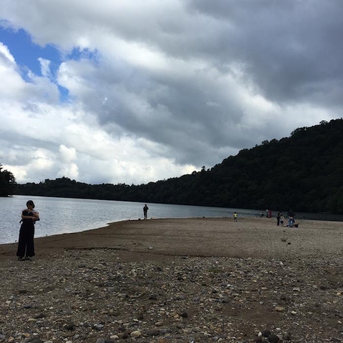 日光湯ノ湖4