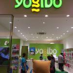 yogibo0-1