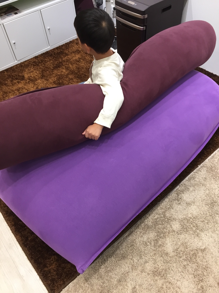 yogibo3