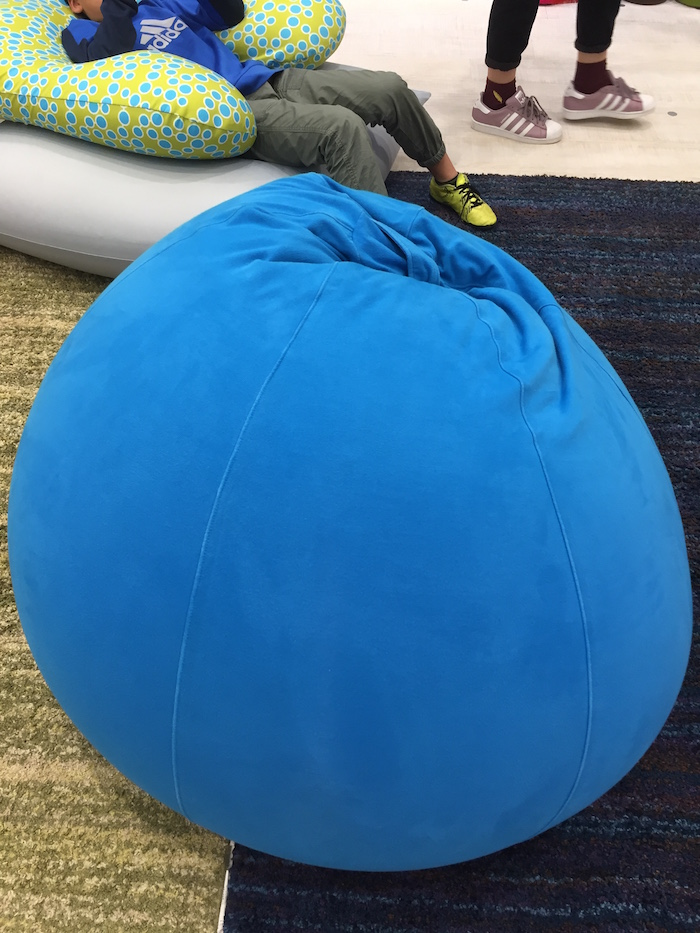 yogibo4