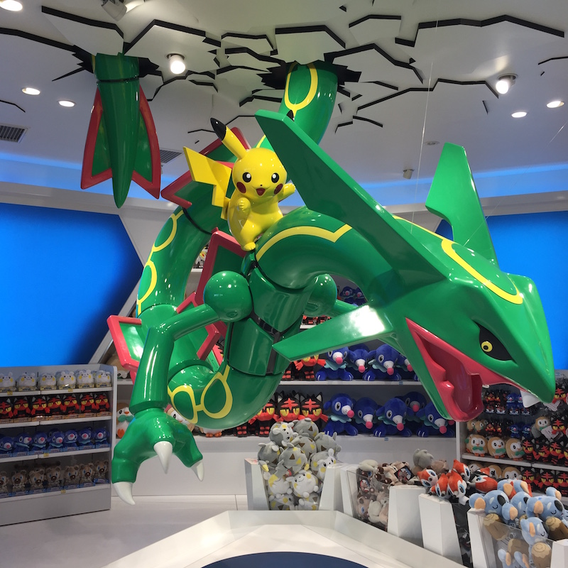 pokemoncenter-sky-tree10